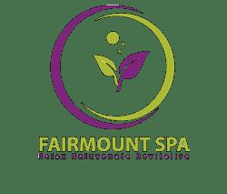 Fairmount Spa