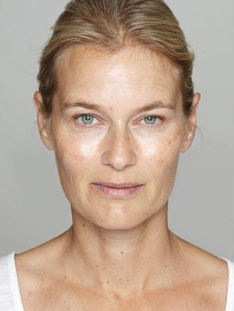 rejova-before-min